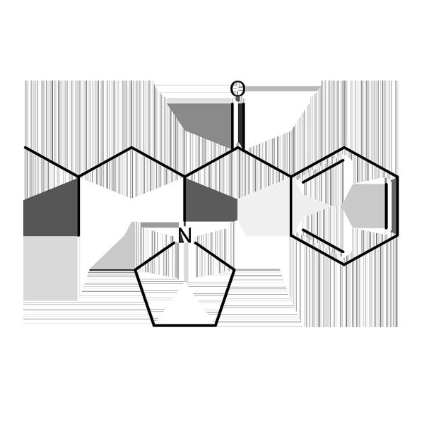 A-PiHP on FX Chem labs