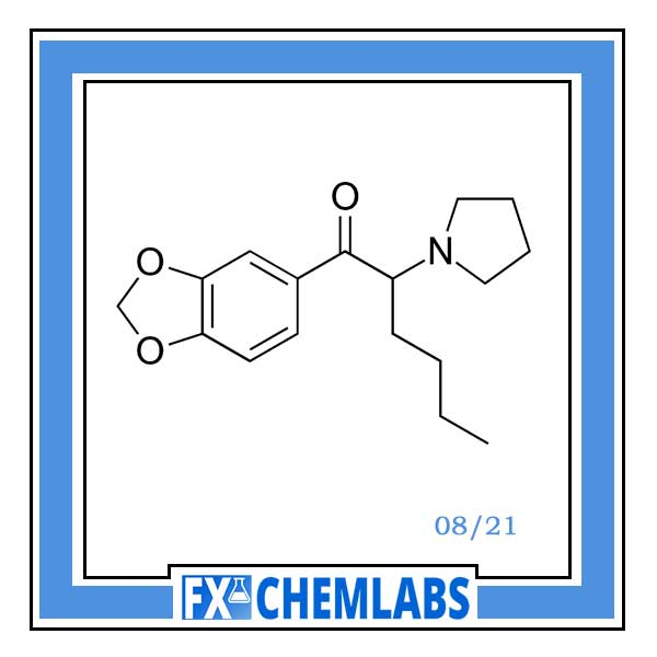 md-php on sale at FX Chem Labs